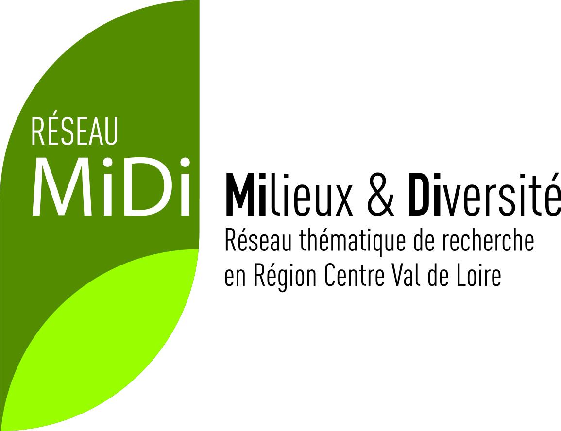 logo_midi_complet.jpg